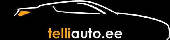Telliauto.ee logo